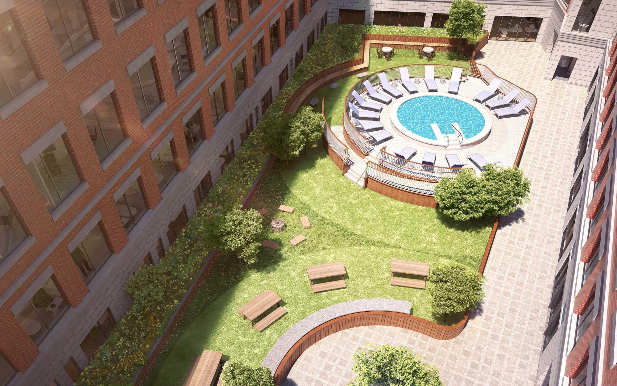 M-Courtyard-1-WEB