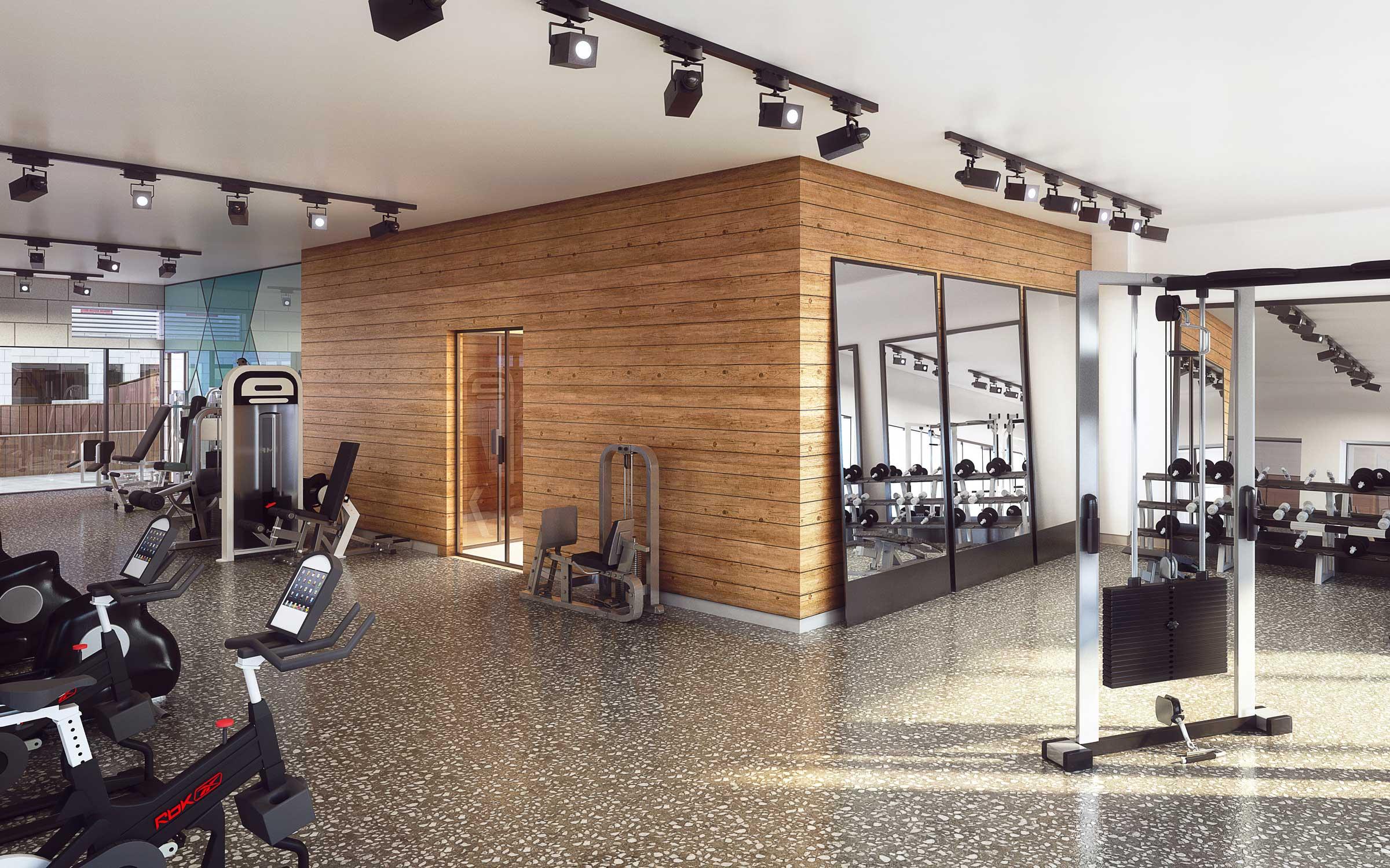 M-Fitness-1-Alt-WEB