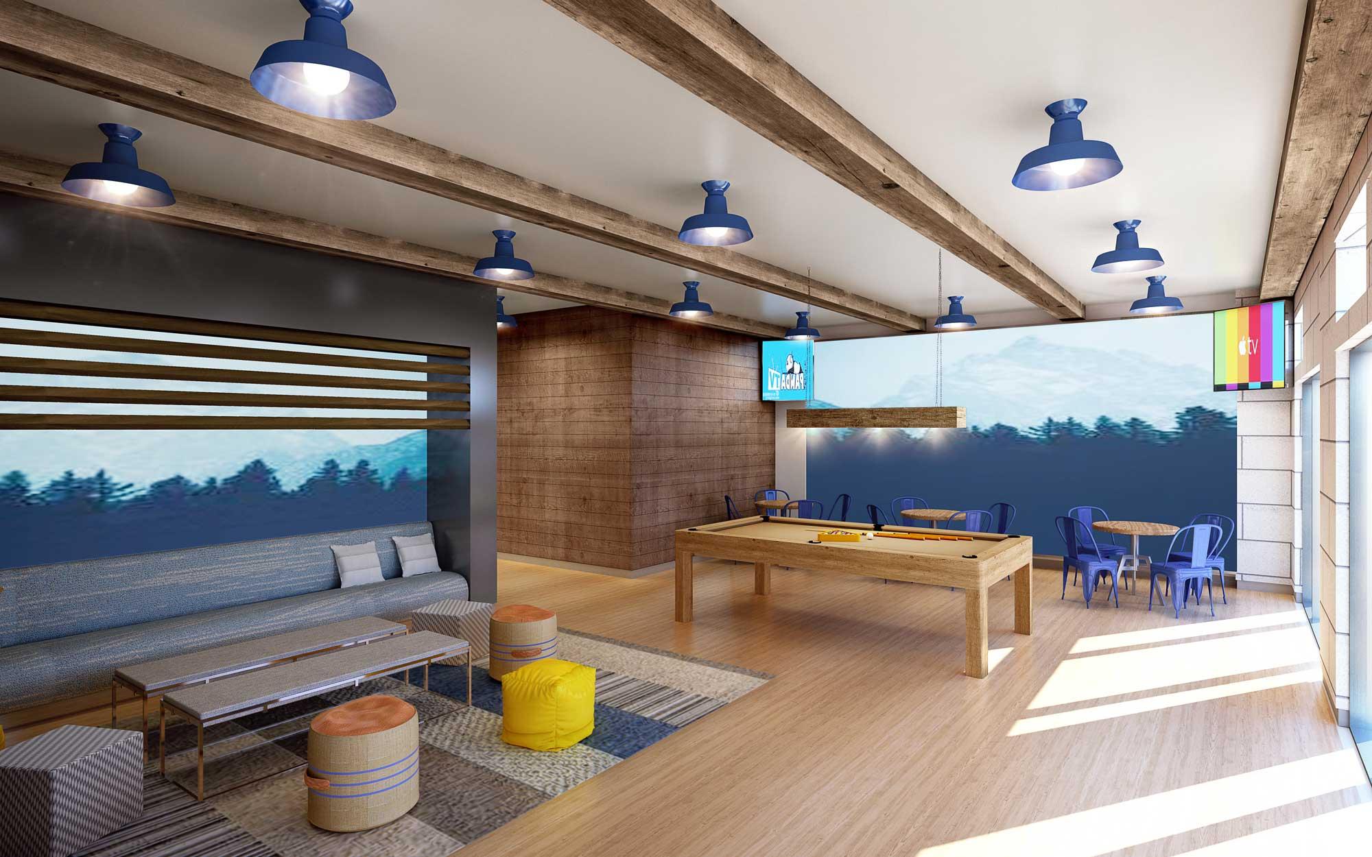 M-Lounge-1-WEB