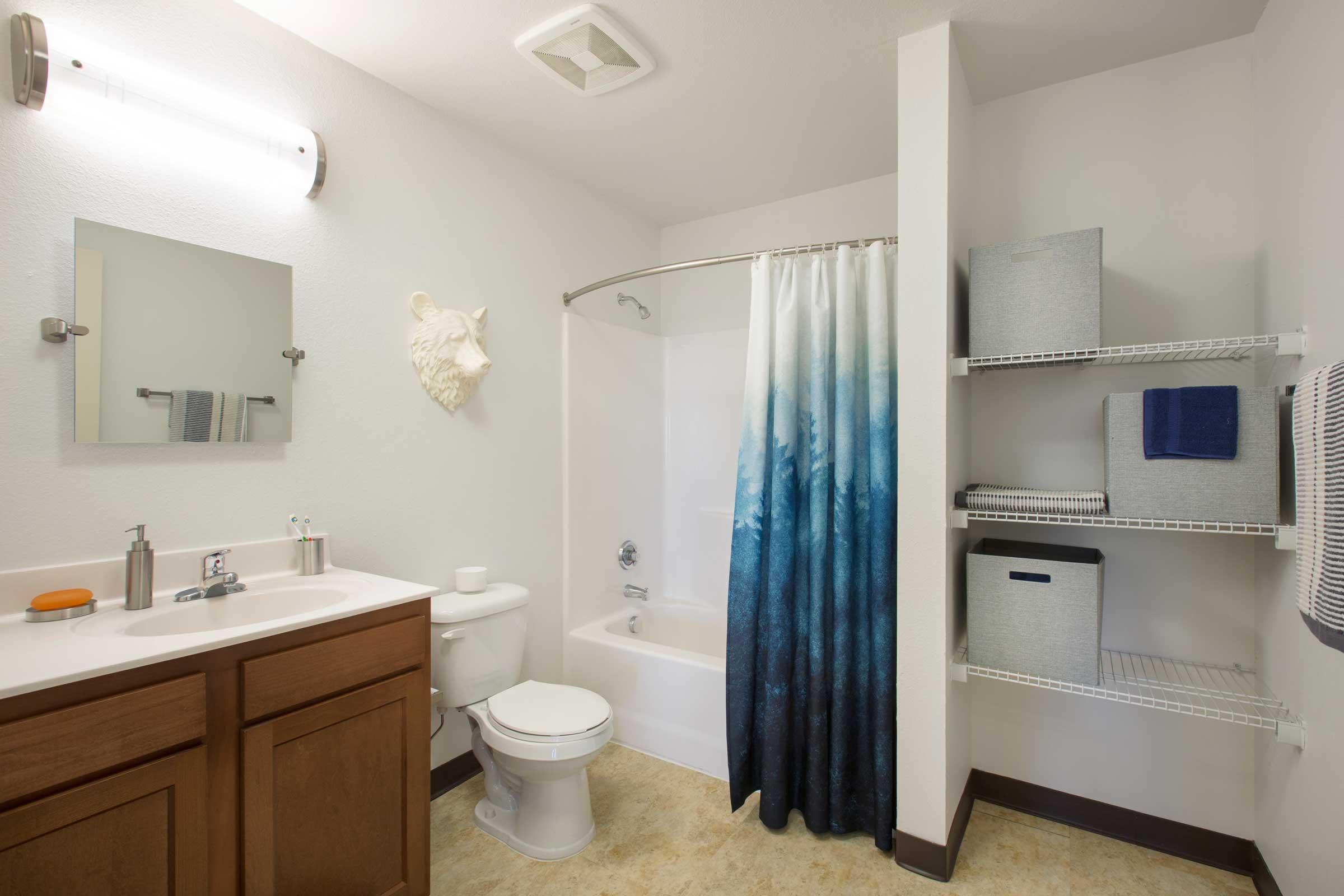 8545-Bathroom-WEB