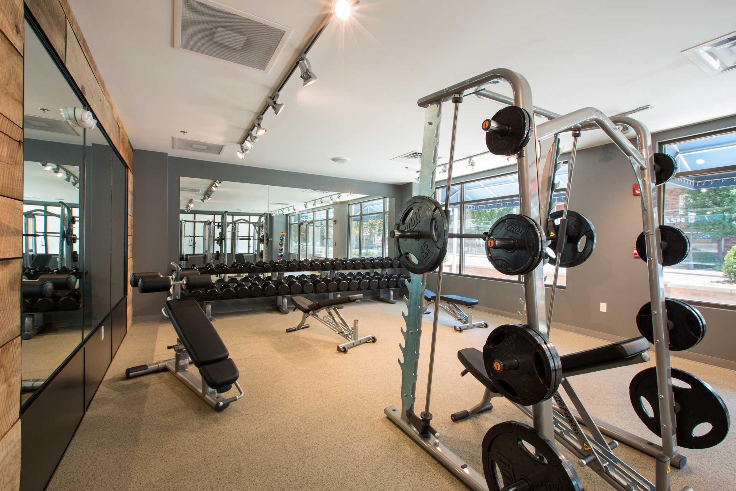 9034-Fitness-2-WEB