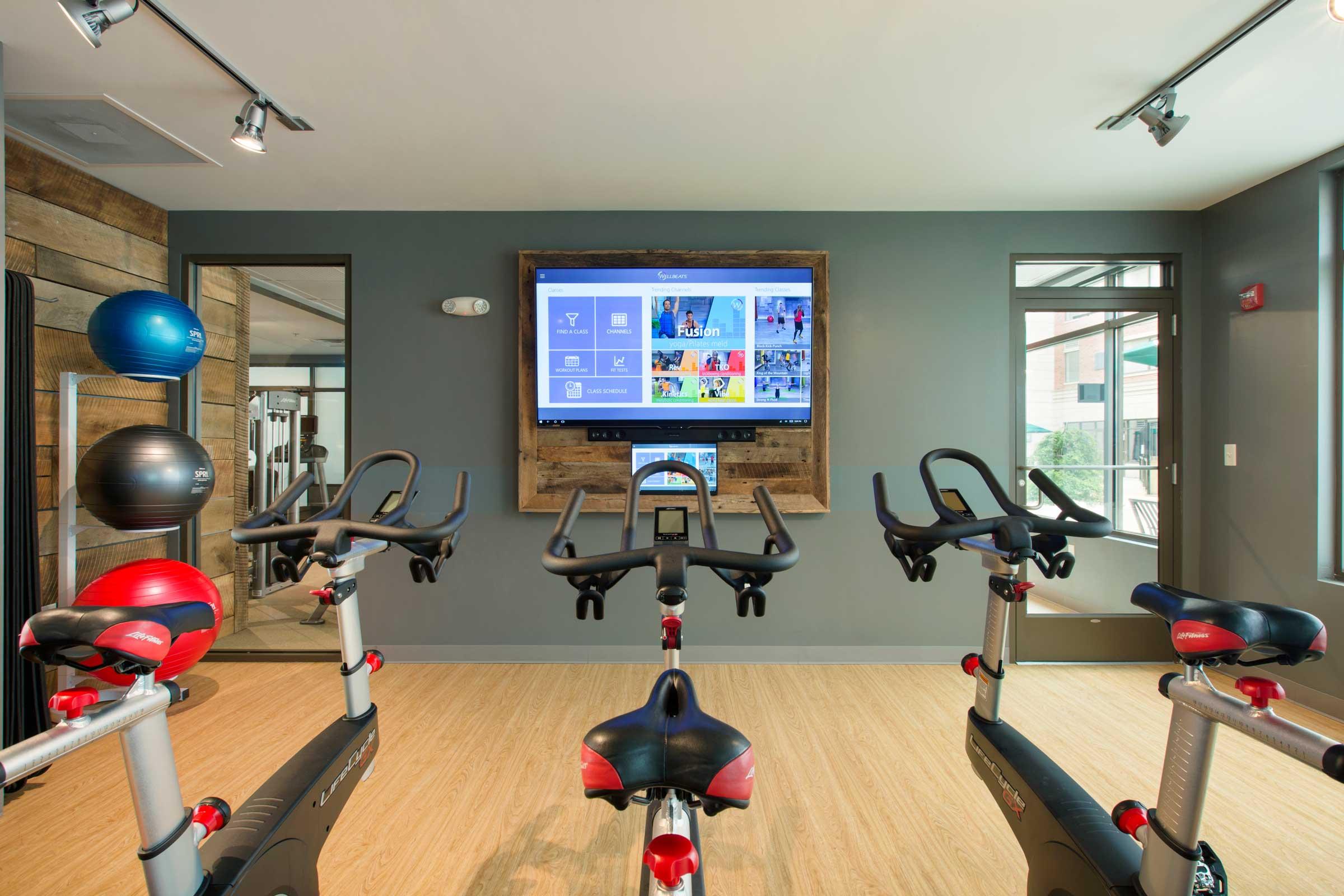 9075-Fitness-4-WEB